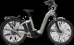Flyer elektrische fiets